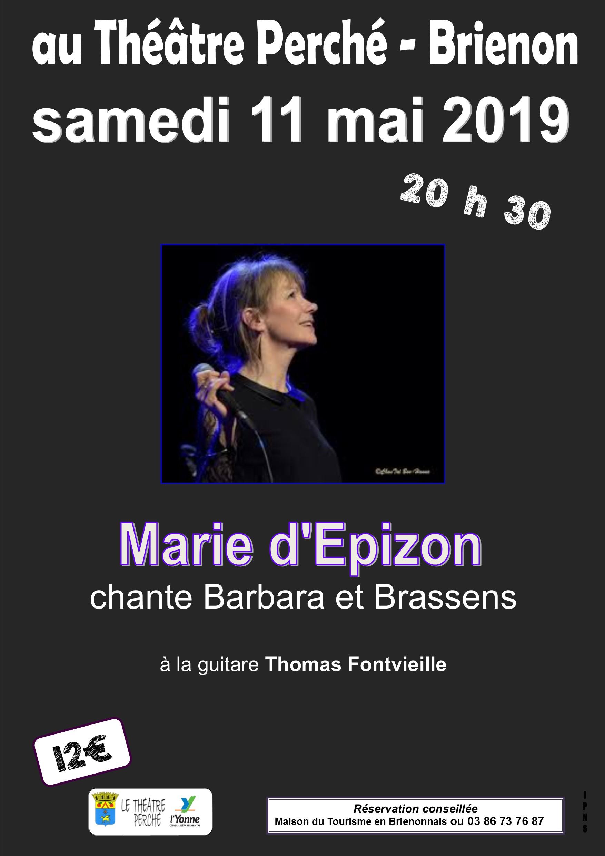 22 Marie d'Epizon.pub