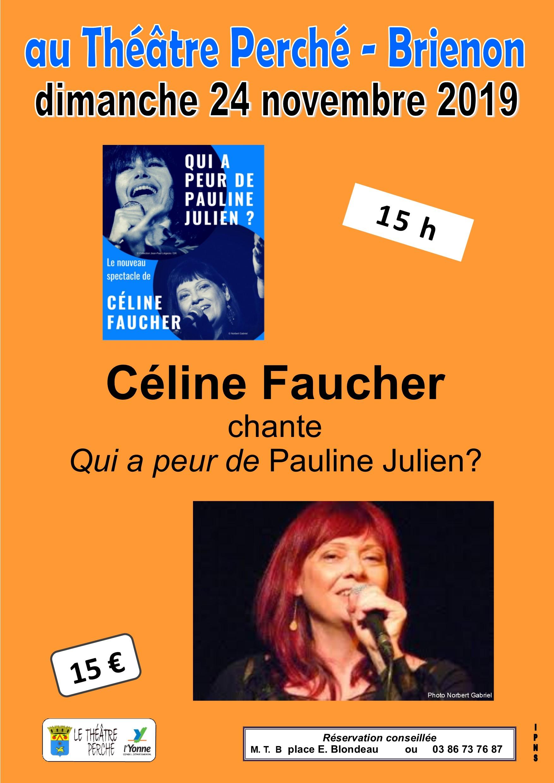 5 Céline Faucher