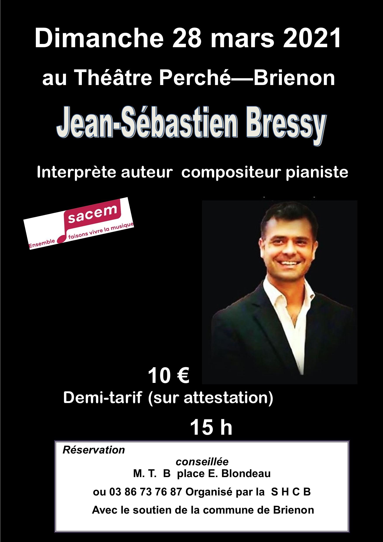 aff 28 mars Jean Sé