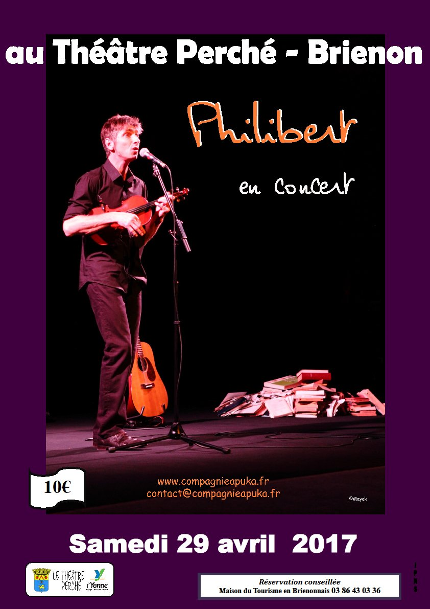 aff Philibert 29 avril